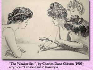 gibson_girls_english