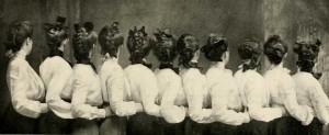 1900-coiffures-300x123